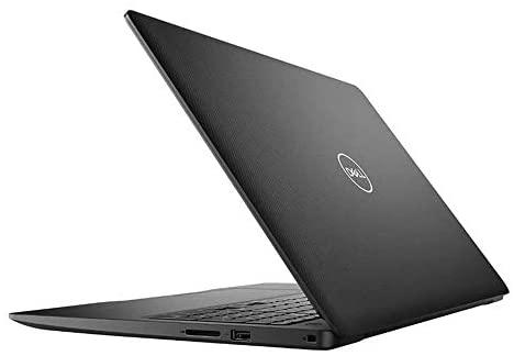 "2021 Dell Inspiron 15 3593 15.6"" HD Touchscreen Laptop Computer, Intel Quad-Core i7-1065G7, 12GB RAM, 512GB PCIe SSD, Intel Iris Plus Graphics, MaxxAudio, HD Webcam, Win 10 S 8"