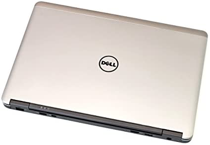 Dell Latitude E7440 14.1 Business Ultrabook PC, Intel Core i5 Processor, 8GB DDR3 RAM, 256GB SSD, Webcam, Windows 10 Professional (Renewed) 2