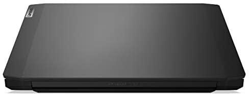 "Lenovo IdeaPad Gaming 3i 15"" Gaming Laptop computer, 15.6"" FHD (1920 x 1080) Show, Intel Core i5-10300H Processor, 8GB DDR4 RAM, 512GB SSD, NVIDIA GTX 1650Ti Graphics, Home windows 10, 81Y400U6US, Onyx Black 13"