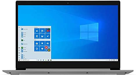 "Newest Lenovo Flagship Ideapad 3 17 Laptop 17.3"" HD+ Anti-Glare Intel Quad-Core i5-1035G1(Beats i7-8550U) 16GB RAM 512GB SSD for Business and Student Webcam Dolby Windows 10 Pro | 32GB Tela USB Card 2"