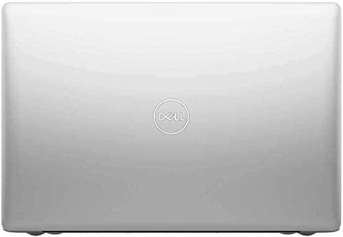"2021 Dell Inspiron 17 3793 Laptop 17.3"" Full HD Intel Core i7-1065G7 32GB RAM 2TB SSD 2TB HDD GeForce MX230 Maxx Audio for Business Education, Webcam, Online Class Win 10 Pro 9"