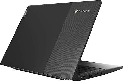 Lenovo 11.6inch Chromebook, Intel Celeron N4020 Dual-Core Processor, 4GB RAM, 32GB eMMC SSD, WiFi, Bluetooth, Chrome OS(Renewed) 5