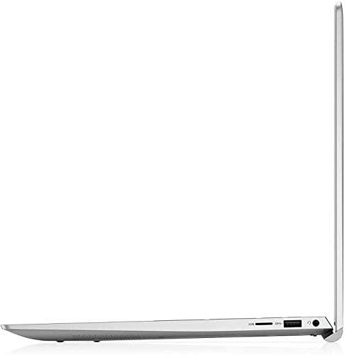 Latest Dell Inspiron 15 5000 5502 Business Laptop FHD Non-Touch, 11th Gen Intel Core i7-1165G7, 16GB Memory, 512GB SSD, Fingerprint Reader, Backlit Keyboard, Windows 10 Pro 4