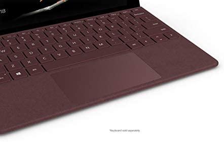 New Microsoft Surface Go (Intel Pentium Gold, 4GB RAM, 128GB) (Renewed) 8