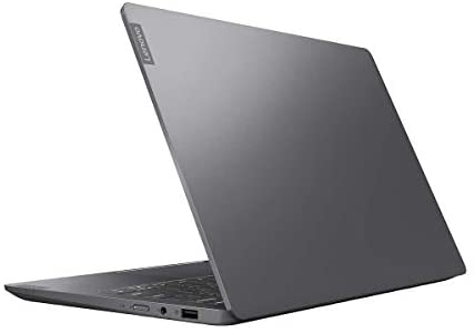 "Lenovo IdeaPad S540 13.3"" Thin and Portable Laptop, QHD IPS 300Nits, Core i5-10210U, Wi-Fi 6, IR Webcam, Backlit Keyboard, USB-C, Intel UHD Graphics, Windows 10 Home, 16GB Memory, 512GB SSD 6"