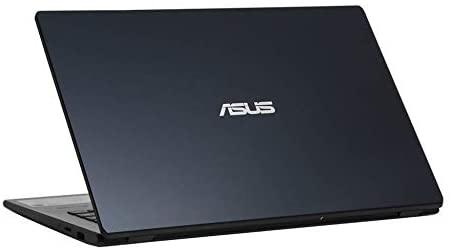 ASUS E410 Intel Celeron 4GB 128GB eMMC 14-inch Full HD LED Display Win 10 S Laptop 3