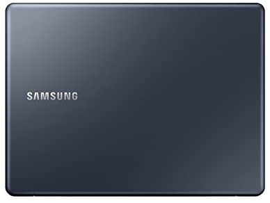 "Samsung ATIV Book 9 NP930X2K-K02US Laptop (Windows 8, Intel Core M 5Y31, 12.2"" LED-lit Screen, Storage: 128 GB, RAM: 4 GB) Imperial Black 5"