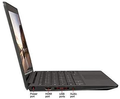 Dell Chromebook 11 CB1C13 11.6inch Laptop computer Intel Celeron 2955U 1.40GHz 2GB 16GB SSD (Renewed) 4
