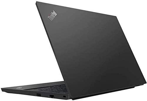 "2020 Lenovo ThinkPad E15 15.6"" FHD Business Laptop Computer, 10th gen Intel i5-10210U (up to 4.20GHz,Beat i7-8550u), 16GB RAM, 512GB SSD, WiFi HDMI Win10 Pro w/Ghost Manta Accessories 6"