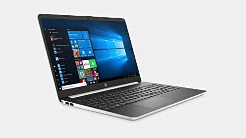 "Newest HP 15.6"" HD Touchscreen Premium Business Laptop   10th Gen Intel Dual-Core i3-1005G1 Upto 3.4GHz   8GB RAM   256GB SSD   WiFi   HDMI   Bluetooth   Webcam   Windows 10 2"