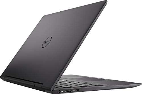 "Dell Inspiron 13 2-in-1 7391-13.3"" 4K Touch - 10th gen i7-10510U - 16GB - 512GB SSD 4"