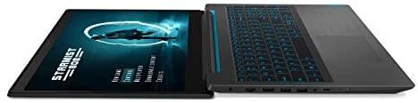 Lenovo Ideapad L340 Gaming Laptop, 15.6 Inch FHD (1920 X 1080) IPS Display, Intel Core i5-9300H Processor, 8GB DDR4 RAM, 512GB Nvme SSD, NVIDIA GeForce GTX 1650, Windows 10, 81LK00HDUS, Black 7