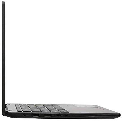 ASUS E410 Intel Celeron 4GB 128GB eMMC 14-inch Full HD LED Display Win 10 S Laptop 4