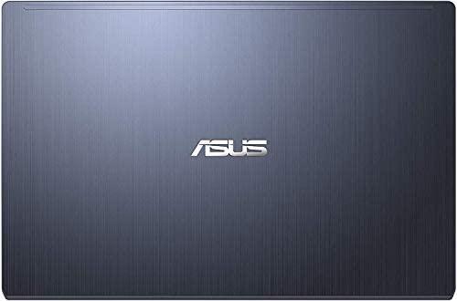 "2019 ASUS ROG Strix Hero II 15.6"" FHD High Performance Gaming Laptop, Intel 6-Core i7-8750H Upto 4.1GHz, 12GB RAM, 128GB SSD Boot + 1TB HDD, NVIDIA GeForce 1060 6GB, Backlit Keyboard, Windows 10 7"