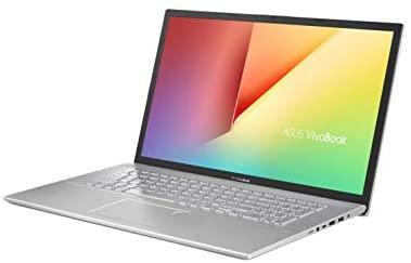 "ASUS VivoBook 17.3"" FHD IPS LED Backlight Premium Laptop | AMD Ryzen3 3250U | 8GB DDR4 RAM | 256GB SSD | USB Type-C | WiFi | HDMI | Windows 10 2"