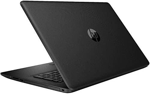 "2021 Newest HP Premium Business Laptop, 17.3"" HD+ Display, AMD Ryzen 5 4500U 6-Core Processor Up to 4.0 GHz (Beats i7-10510U), 16GB RAM, 1TB SSD, DVD-RW, Webcam, HDMI, Black, Win 10 + Oydisen Cloth 4"