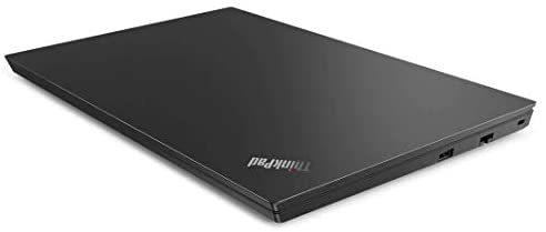 "2020 Lenovo ThinkPad E15 15.6"" FHD Full HD (1920x1080) Business Laptop (Intel 10th Quad Core i5-10210U, 32GB DDR4 RAM, 1TB SSD) Type-C, HDMI, Windows 10 Pro + HDMI Cable 6"