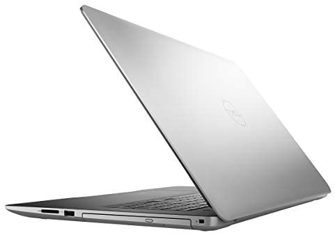 "Dell Inspiron 17 17.3"" FHD Business Windows 10 Pro Laptop Computer, Intel Quad-Core i7 1065G7 up to 3.9GHz, 64GB DDR4 RAM, 2TB HDD + 2TB PCIe SSD, DVDRW, NVIDIA GeForce MX230, AC WiFi, Bluetooth 4.1 6"