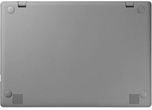 "Samsung Chromebook 4 11.6"" Laptop computer Pc for Enterprise Pupil, Intel Celeron N4000 as much as 2.6GHz, 4GB LPDDR4 RAM, 32GB eMMC, 802.11ac WiFi, Bluetooth, Chrome OS, iPuzzle Mousepad, On-line Class Prepared 7"