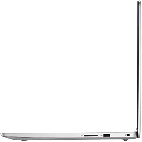 Dell Inspiron 5000 15.6 Inch FHD 1080P Touchscreen Laptop (Intel Core i7-1065G7 up to 3.9GHz, 16GB DDR4 RAM, 512GB SSD, Intel UHD Graphics, Backlit KB, HDMI, WiFi, Bluetooth, Win10) 4