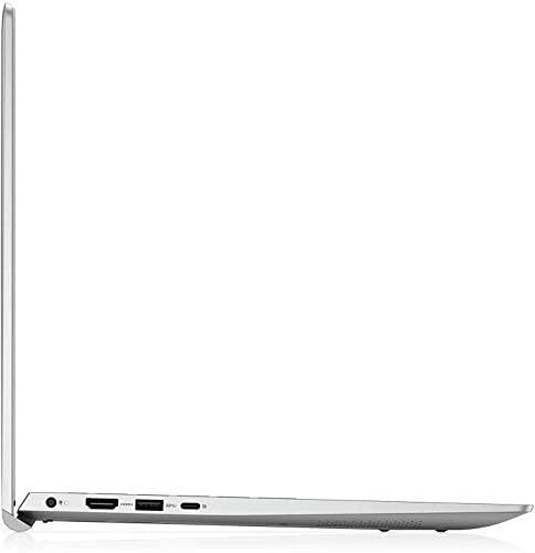 Latest Dell Inspiron 15 5000 5502 Business Laptop FHD Non-Touch, 11th Gen Intel Core i7-1165G7, 16GB Memory, 512GB SSD, Fingerprint Reader, Backlit Keyboard, Windows 10 Pro 3