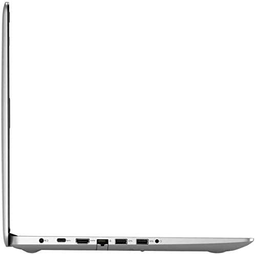 "2021 Dell Inspiron 17 3793 Laptop 17.3"" Full HD Intel Core i7-1065G7 32GB RAM 2TB SSD 2TB HDD GeForce MX230 Maxx Audio for Business Education, Webcam, Online Class Win 10 Pro 8"