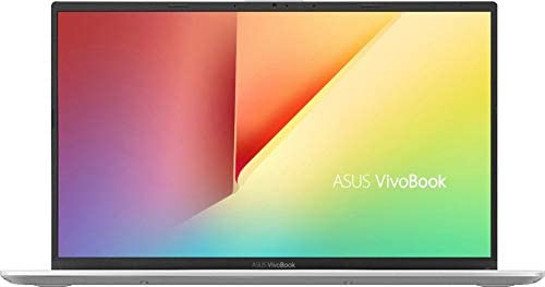 "2020 ASUS VivoBook 15 15.6"" FHD Laptop computer Pc, AMD Ryzen 5-3500U Processor, 12GB RAM, 512GB PCIe SSD, AMD Radeon Vega 8 Graphics, Webcam, HDMI, USB-C, Home windows 10, Silver, 32GB Snow Bell USB Card 4"