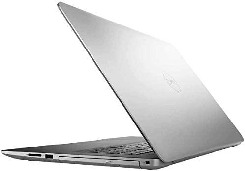 "2021 Dell Inspiron 17 3793 Laptop 17.3"" Full HD Intel Core i7-1065G7 32GB RAM 2TB SSD 2TB HDD GeForce MX230 Maxx Audio for Business Education, Webcam, Online Class Win 10 Pro 3"