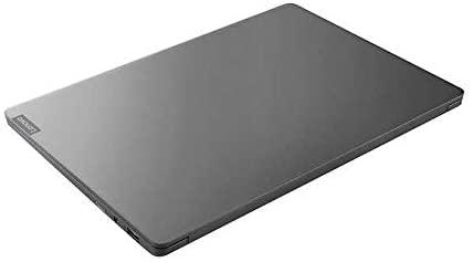 "2021 Flagship Lenovo IdeaPad S540 Business Laptop: 13.3"" QHD IPS Display, 10th Gen Intel 4-Core i5-10210U,16GB RAM, 512GB SSD, Backlit Keyboard, Windows 10 7"