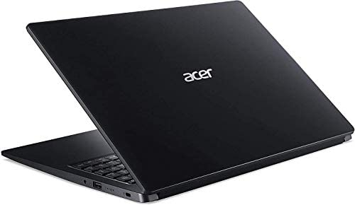 """2021 Acer Aspire Chromebook 15.6"""" FHD IPS Laptop Business and Student, Intel Celeron N4020(up to 2.8GHz), 4GB RAM, 64GB eMMC, USB-C, Up to 10 Hours, Google Classroom, Win10 +GM Accessories 5"""