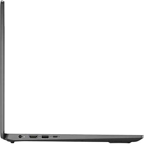"""Dell Latitude 3510 15.6"""" FHD Business Laptop Computer, Intel Quard-Core i5-10210U (Beats i7-7500U), 16GB DDR4 RAM, 256GB PCIe SSD, WiFi 6, BT 5.1, Remote Work, Windows 10 Pro 6"""
