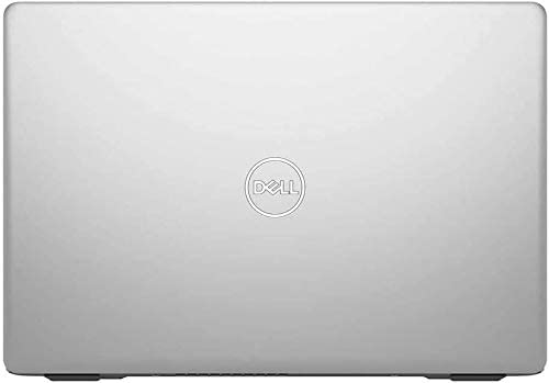 Dell Inspiron 5000 15.6 Inch FHD 1080P Touchscreen Laptop (Intel Core i7-1065G7 up to 3.9GHz, 16GB DDR4 RAM, 512GB SSD, Intel UHD Graphics, Backlit KB, HDMI, WiFi, Bluetooth, Win10) 5