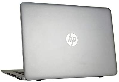 HP EliteBook 840 G3 14in Laptop, Core i5-6300U 2.4GHz, 16GB Ram, 500GB SSD, Windows 10 Pro 64bit (Renewed) 3