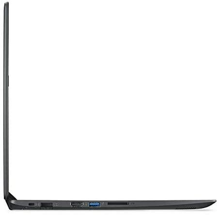 Acer Aspire 1 A114-32 Slim Laptop Intel Processor N4020 4GB DDR4 64GB eMMC 14in Full HD LED Windows 10 in S Mode HDMI Webcam (Renewed) 8