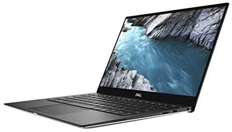 "2021 Dell XPS 13 7390 13.3"" Full HD InfinityEdge Touchscreen Thin and Light Laptop, Intel Core i5-10210U Processor, 8GB RAM, 256GB SSD, Backlit Keyboard, Windows 10, Silver, W/ IFT Accessories 4"