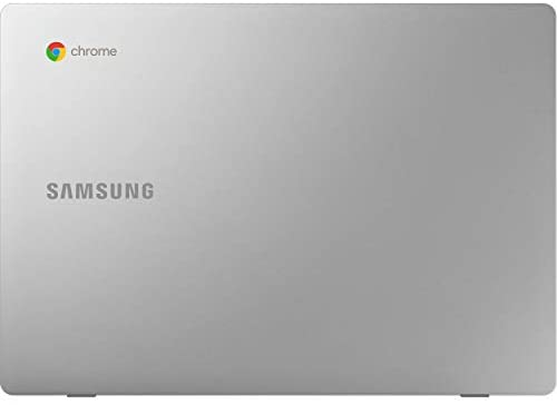 "Samsung Chromebook 4 11.6"" Laptop computer Pc for Enterprise Pupil, Intel Celeron N4000 as much as 2.6GHz, 4GB LPDDR4 RAM, 32GB eMMC, 802.11ac WiFi, Bluetooth, Chrome OS, iPuzzle Mousepad, On-line Class Prepared 6"