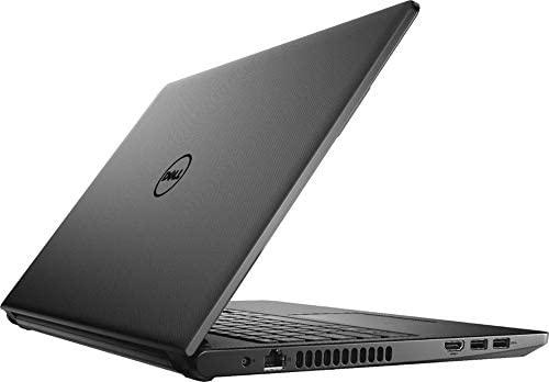"Dell Inspiron 15.6"" HD Laptop, Intel Pentium Silver N5000 Quad-Core Processor up to 2.7GHz, 4GB RAM, 128GB SSD, WiFi, HDMI, Windows 10 3"