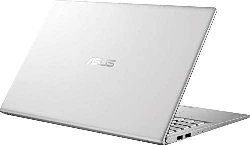 "ASUS VivoBook 17.3"" FHD (1920 x1080) Display Laptop PC, AMD Ryzen 7 3700U Processor, 12GB DDR4, 512GB PCIe SSD, Bluetooth, Webcam, HDMI, WiFi, AMD Radeon RX Vega 10 Graphics, Windows 10 Home 6"