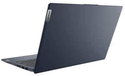 "Lenovo IdeaPad 5 15.6"" FHD IPS Touchscreen Laptop | 11th Gen Intel Core i7-1165G7 | 12GB RAM | 512GB SSD | Backlit Keyboard | Fingerprint Reader | Windows 10 3"