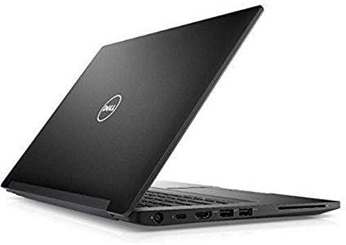 Dell Latitude 7480 14in FHD Laptop PC - Intel Core i7-6600U 2.6GHz 16GB 512GB SSD Windows 10 Professional (Renewed) 2