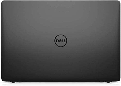 2021 Newest Dell Inspiron 15 3000 Laptop, 15.6 HD Display, Intel Celeron N4020 Processor 8GB RAM, 128GB SSD, Online Meeting, Business and Student Webcam, Black, Windows 10 Pro 2