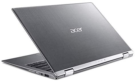 Acer Spin 1 Laptop computer 11.6inch Intel Pentium- 1.1GHz 4GB Ram 64GB Flash Home windows 10 S (Renewed) 7