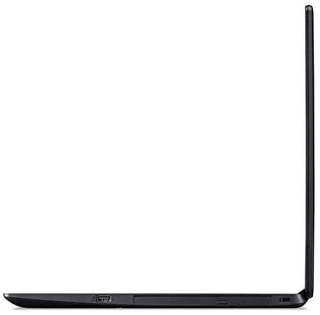 "2021 Flagship Acer Aspire 3 Laptop Computer 17.3"" FHD IPS Display 10th Gen Intel Quad-Core i5-1035G1 (Beats i7-8665U) 12GB DDR4 512GB SSD HDMI WiFi DVD-RW Webcam Win10 + iCarp HDMI Cable 7"