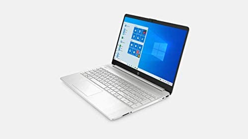 2020 Latest HP 15.6 FHD IPS Touchscreen Laptop computer,tenth Gen Intel Quad-Core i5-1035G1 (As much as 3.60GHz, Beat i7-8550U), 16GB RAM, 1TB SSD, Quick Cost, Webcam, HDMI, WiFi, Win10,w/Ghost Manta Equipment 4