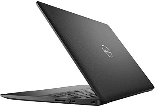 """2021 Latest Dell Inspiron 15 3593 15.6"""" HD Touchscreen Laptop computer Laptop, Intel tenth Gen Quad-Core i7-1065G7(As much as 3.90 GHz), 12GB DDR4 RAM, 1TB HDD, HDMI, Webcam,WiFi, Home windows 10 in S 7"""