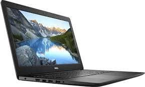 "Dell Inspiron 3583 15"" Laptop Intel Celeron – 128GB SSD – 4GB DDR4 – 1.6GHz - Intel UHD Graphics 610 - Windows 10 Home - Inspiron 15 3000 Series - New 2"