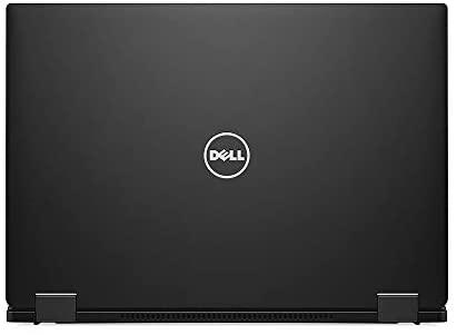 "Dell Latitude 3189 11.6"" HD, Pentium N4200 1.10GHz, 4GB RAM, 128GB SSD, Windows 10 Pro 64Bit, CAM, Touch (Renewed) 2"