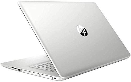 "2021 Newest Premium HP 17 Laptop Computer 17.3"" FHD IPS, 10th Gen Intel Quad-Core i5-10210U(Beat i7-8550U), 12GB RAM, 1TB HDD, Backlit Keyboard, HDMI, WiFi, Webcam, DVDRW, Windows 10+AllyFlex MP 6"