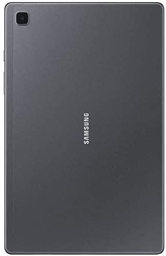 "Samsung Galaxy Tab A7 10.4"" 64GB with Wi-Fi + 64GB microSD Memory Card (Gray) (Renewed) 6"