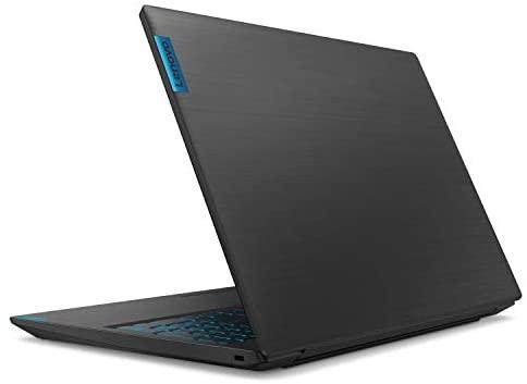 Lenovo Ideapad L340 Gaming Laptop, 15.6 Inch FHD (1920 X 1080) IPS Display, Intel Core i5-9300H Processor, 8GB DDR4 RAM, 512GB Nvme SSD, NVIDIA GeForce GTX 1650, Windows 10, 81LK00HDUS, Black 4